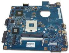 Acer Aspire 4752G 4755G Laptop Motherboard NVIDIA GT 540m MB.RNE01.001 / MBRNE01