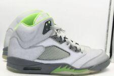 Jordan Silver Athletic Shoes for Men  32868982a