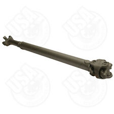"""Drive Shaft-Auto Trans, 4R70W, 117.0"""" WB Front ZDS9445 fits 94-96 Ford F-150"""