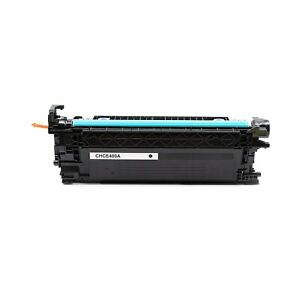 507A Compatible USAA Toner Cartridge for HP M551DN (4 Color)