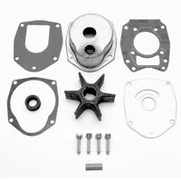 06193-ZW1-305 Honda Marine Complete Water Pump Rebuild Kit for BF75A and BF90A