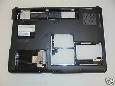 ORIGNAL HP Pavilion DV9500  Bottom Base Case 448308-001