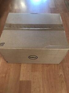 Dell Inspiron 3471  PC CORE I3 9100 4GB  1TB HDD INTEL GPU  GN4NZ23