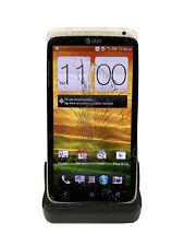 HTC One X (PJ83100) 16GB - Gray (AT&T) Clean IMEI