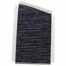 SCT Innenraumfilter mit Aktivkohle SAK 158 Luft Filter Mercedes