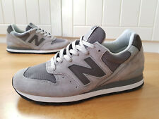 NEW Balance 1300 RLG tg. 43 NB 574 576 577 996 997 998 1500