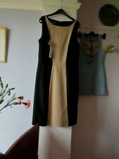 BNWT SPECIAL OCCASION LINED DRESS BY LAURA ASHLEY SIZE 10