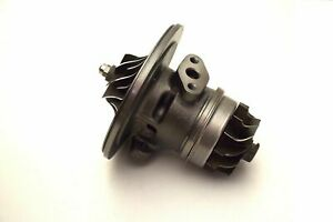 Turbo Turbocharger CHRA Core Cartridge MAN D0836LUH40 4033628 3599881 4035637