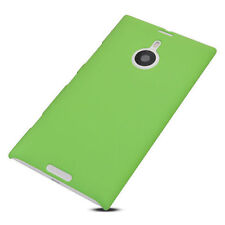 Green Cases, Covers and Skins for Nokia Mobile Phone