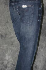 "NEW WOMEN SEVEN 7 FOR ALL MANKIND   ""A"" PKT     JEANS * 31"