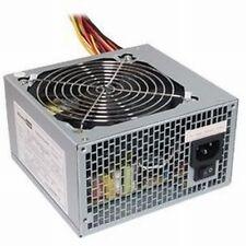 ATX PC NETZTEIL - RHOMBUTECH RT 350 - GREENPOWER RETAIL - 350 WATT