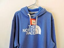 The North Face Hooded Regular 2XL Sweaters for Men