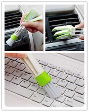 Möbelpinsel Softdüse Möbeldüse Polsterdüse Staubpinsel für Auto Klimaanlage