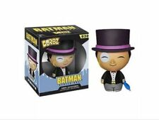 Boxing Batman TV, Movie & Video Game Action Figures