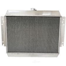 Radiator Liland 889AA3R