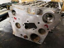 culasse renault clio 16s moteur F7P en bon état