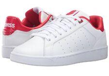K-Swiss Clean Court CMF Womens Shoe Size 9 B(M) US
