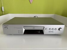 Sony CDP-XE270 CD-Player