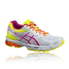 Zapatillas de deporte running ASICS para hombre
