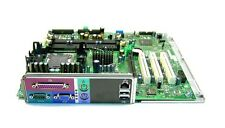 Dell Poweredge SC420 0X3468 Motherboard With Intel Pentium 2.80 GHz Cpu