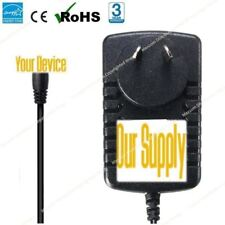 Replacement Power Supply for 9V Korg MicroSTATION Keyboard AU