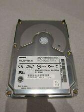 Maxtor ATLAS hard disk 10K IV 36GB
