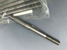 Campagnolo Record Titanium 8-speed axle replacement for FH-RE101 Achse NOS