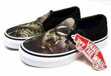 a1d87dfdb605 VANS Canvas Shoes for Boys