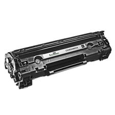 Remanufactured Replacement MICR HP CE285A toner for M1132 M1217nfw P1102W M121