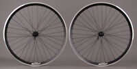 Velocity Chukker Mountain Bike 29er Cyclocross Hybrid Wheelset Shimano 36h
