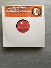Norman Bass-Clap Your Hands 12 Inch maxi single