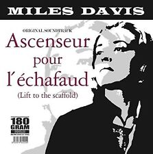 Miles Davis - Ascenseur Pour L'Echafaud [New CD] Shm CD, Japan - Import