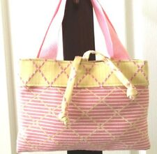 """Purse Girls Lovely Mini Tote """"The Bambi """" One Of A Kind - Price Reduction!"""