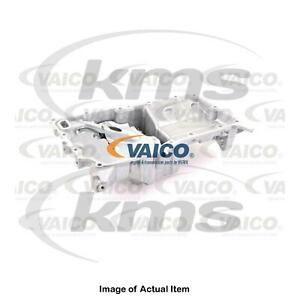 New VAI Oil Wet Sump V40-1412 Top German Quality