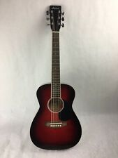 Legend FG-15 RS Acoustic Guitar