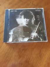 CK- Jimmy Page Outrider CD