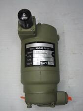 9067 Stanadynde Fuel Boost Pump 29147 24v 3.25A FREE Shipping Continental USA