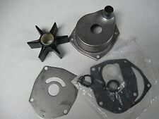 Water Pump Kit Mercury/Mariner Rl3570, 18-3570, 40 Hp (4 Stroke, 4cyl) Bigfoot