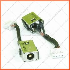CONECTOR DE ALIMENTACION DC JACK HP MINI 210-1041ES CON CABLE