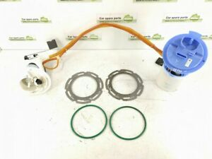 MERCEDES-BENZ CLS C218 FUEL DELIVERY PUMP A 2184700994