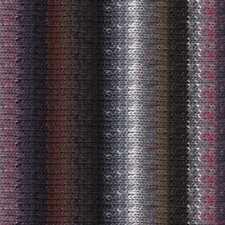 NORO ::Kureyon #395:: wool knitting yarn Montenegro