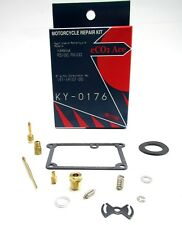 Yamaha RS100, RX100 Carburetor Repair Kit
