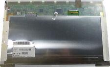 "LG PHILIPS LP171WU8(SL)(B1) 17.1"" LED WUXGA LAPTOP SCREEN FOR HP EliteBook 8740W"