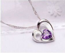 💗 Buy 1 Get 1 50%OFF 💗 Gift For Wife Girlfriend Mother Women Birthday Mom Love