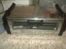 New listing New Toastmaster Reversible Toaster Oven Model 3233B