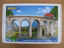 Kibri - ref.37664 - Viaducto Semmering