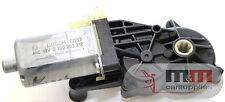 W219 W211 W164 W251 W204 Höhenverstellung Neigung Sitz Stellmotor Vorne Re. vorn