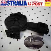 AU PCV Valve Diaphragm crankcase ventilation Holden Astra Vectra Cruze 1.6L 1.8L