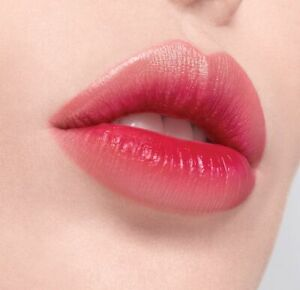 NEU KOSMETIK PERMANENT MAKE UP AQUARELL LIPS ZERTIFIKATE GRATIS HYALURONSÄURE
