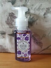 Bath And Body Works Lavender Marshmallow Foaming Hand Soap
